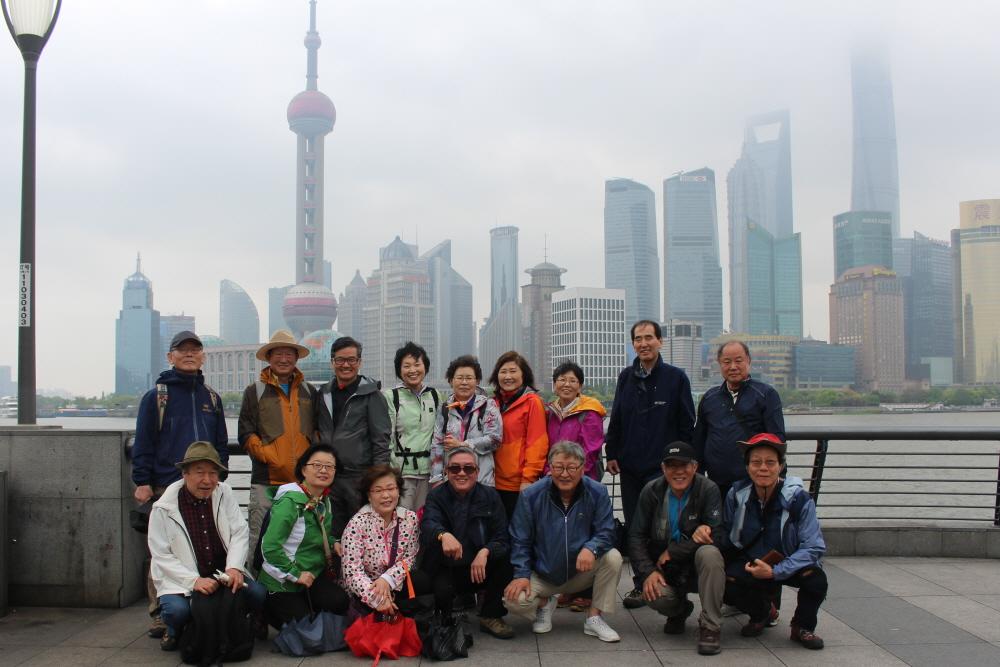 중국2IMG_4105.JPG