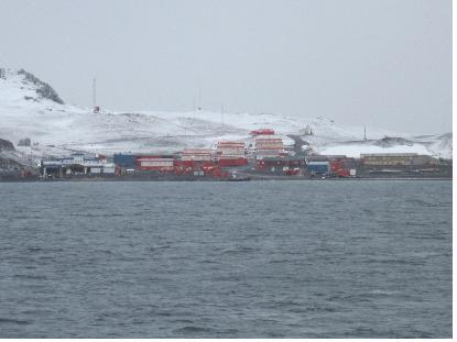 남극18.jpg