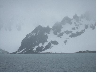 남극13.jpg