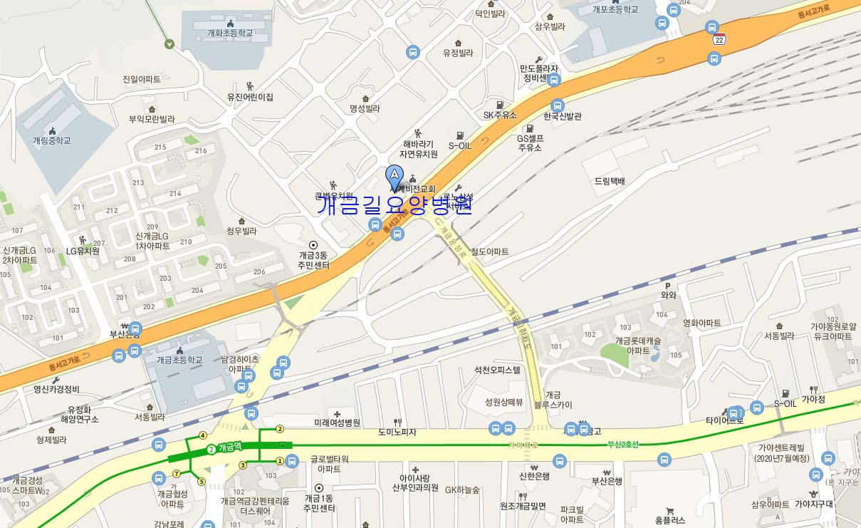 부산 개금길요양병원.jpg