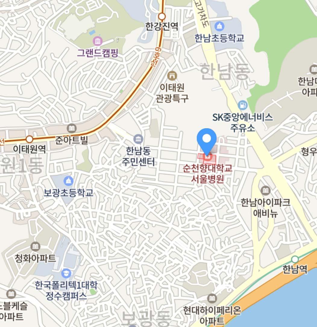 순천향대학병원2.jpg