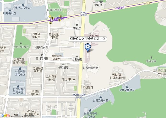 강동경희대병원1.jpg