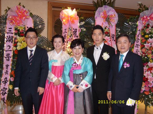 꾸미기_임문규 차남 결혼20110606SL274536.JPG