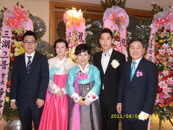꾸미기_임문규 차남 결혼20110606SL274537.JPG