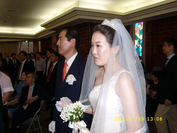 꾸미기_김웅배  차녀 결혼20110709SL274634.JPG