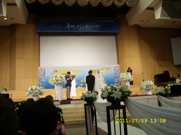 꾸미기_김웅배  차녀 결혼20110709SL274638.JPG